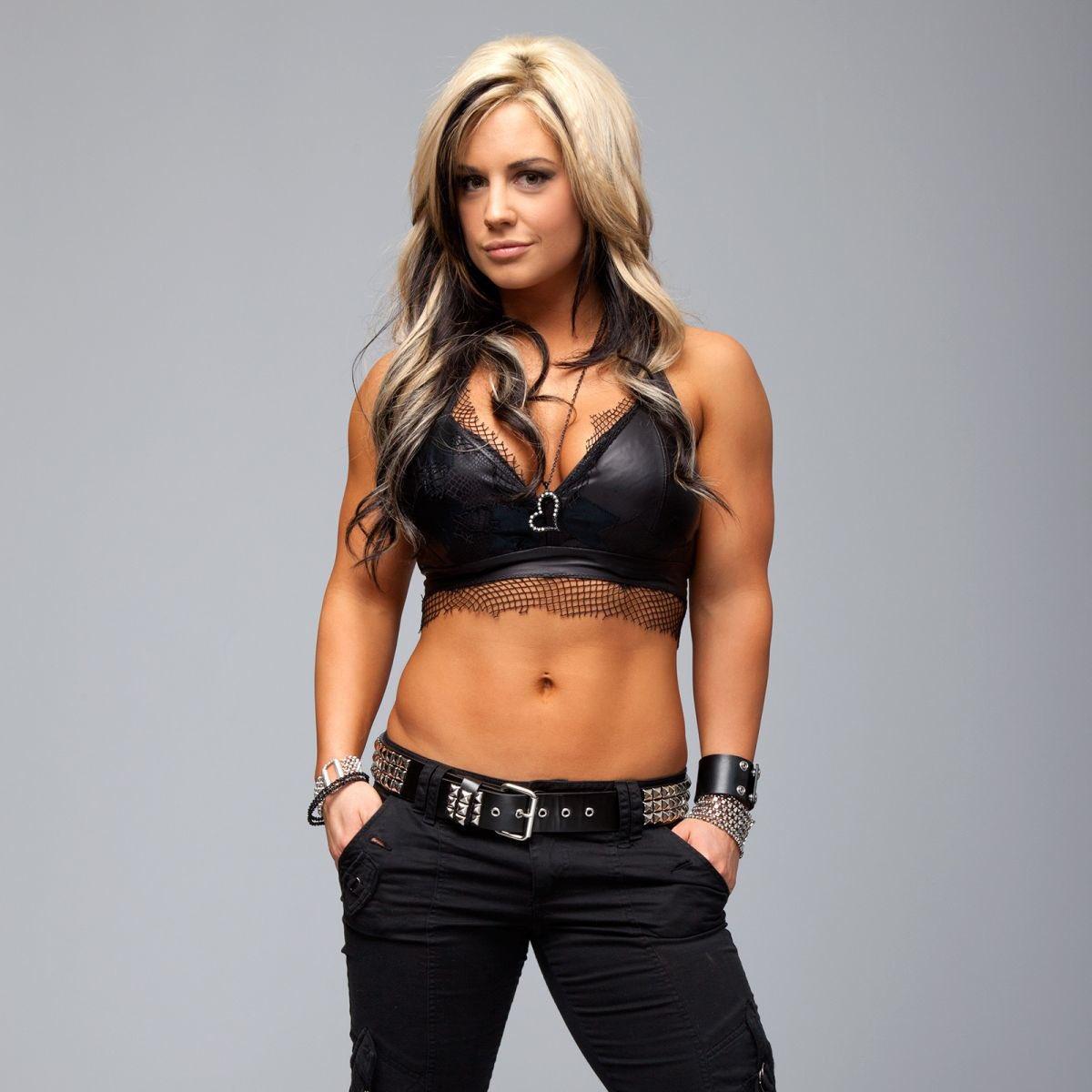 Twitter Kaitlyn (WWE) nude (18 photos), Topless, Leaked, Twitter, legs 2020