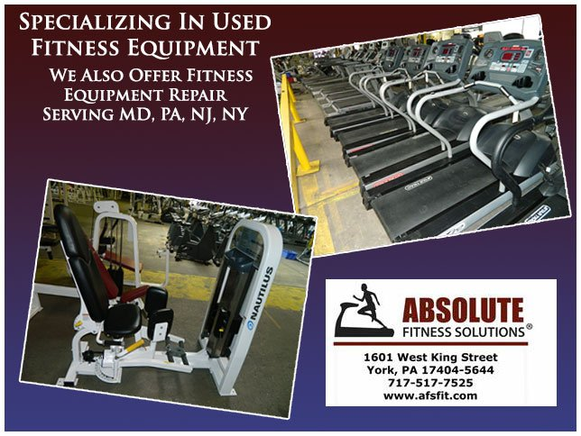Absolute Fitness Afsfit Twitter
