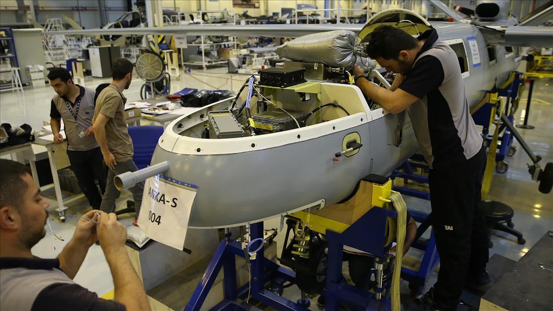 Industrie militaire turque - Page 33 DK1OC8kXoAACLFi