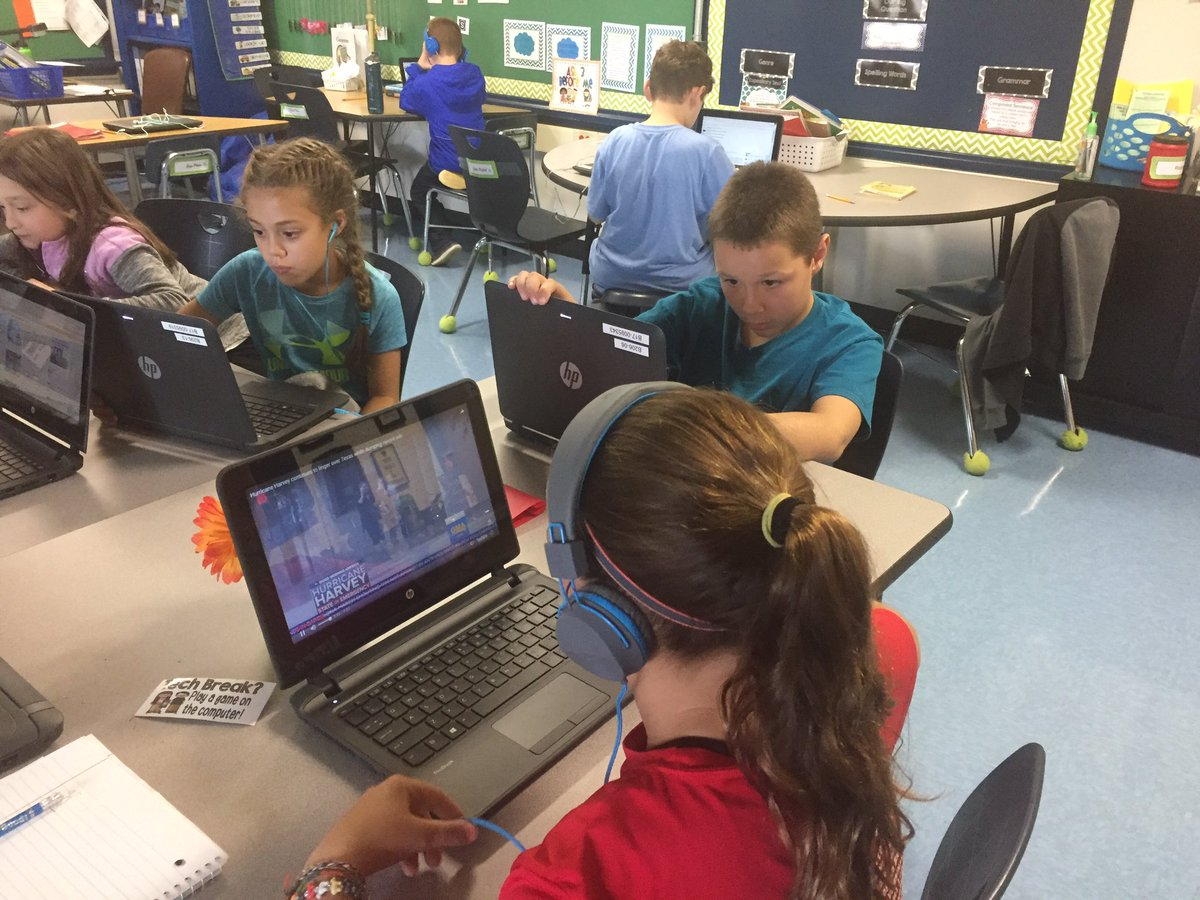 Exploring on line current events,articles,and interest based articles!#digitalreading <br>http://pic.twitter.com/5RrrVxooEh