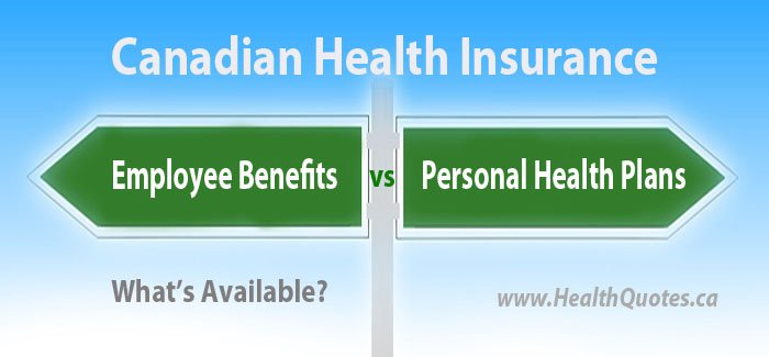 an argument that medicinal insurance is non beneficial The non-insured health benefits program provides eligible first nations and inuit with coverage for a specified range of medically necessary non-insured health benefits (nihb) include prescription drugs, over-the-counter medication, medical supplies and.