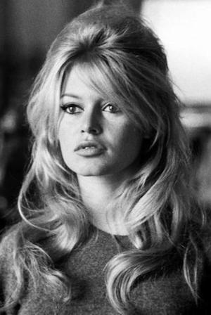 Happy 83rd birthday Brigitte Bardot, who gave up her international film career to devote her life to animal rights