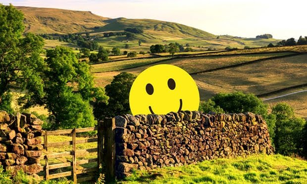 Why living in the Yorkshire Dales makes you happy   #reasonstoliveinyorkshire #yorkshiredales    https://www. theguardian.com/lifeandstyle/s hortcuts/2017/sep/27/craven-desires-why-living-in-the-yorshire-dales-makes-you-happy &nbsp; … <br>http://pic.twitter.com/ergkbnVyTf