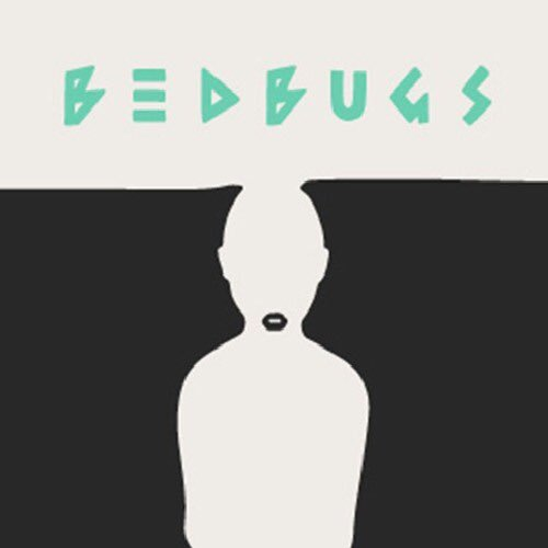 Of bed bugs