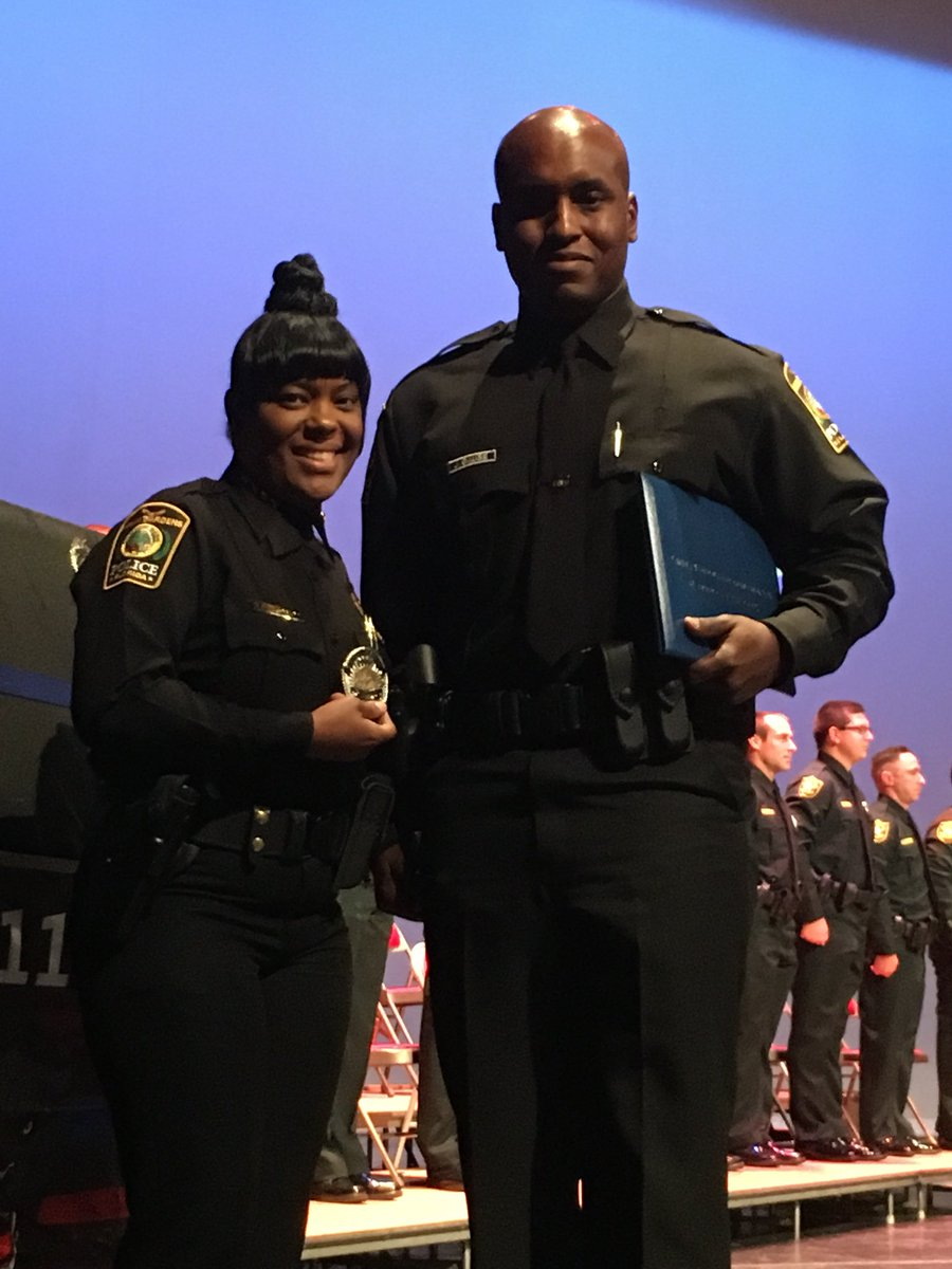 Delma noel pratt on twitter please welcome to the city of miami gardens police department new for City of miami gardens