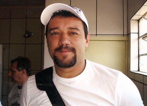 Ronaldo Giovanelli Ex Goleiro Corinthians últimas Notícias