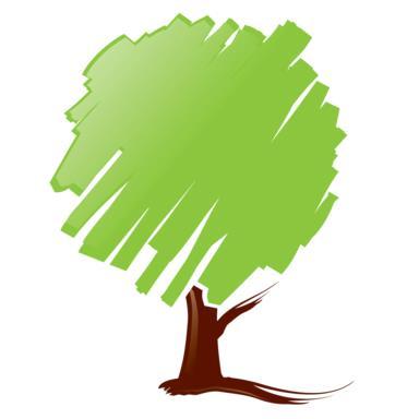 ebook Основы лесного
