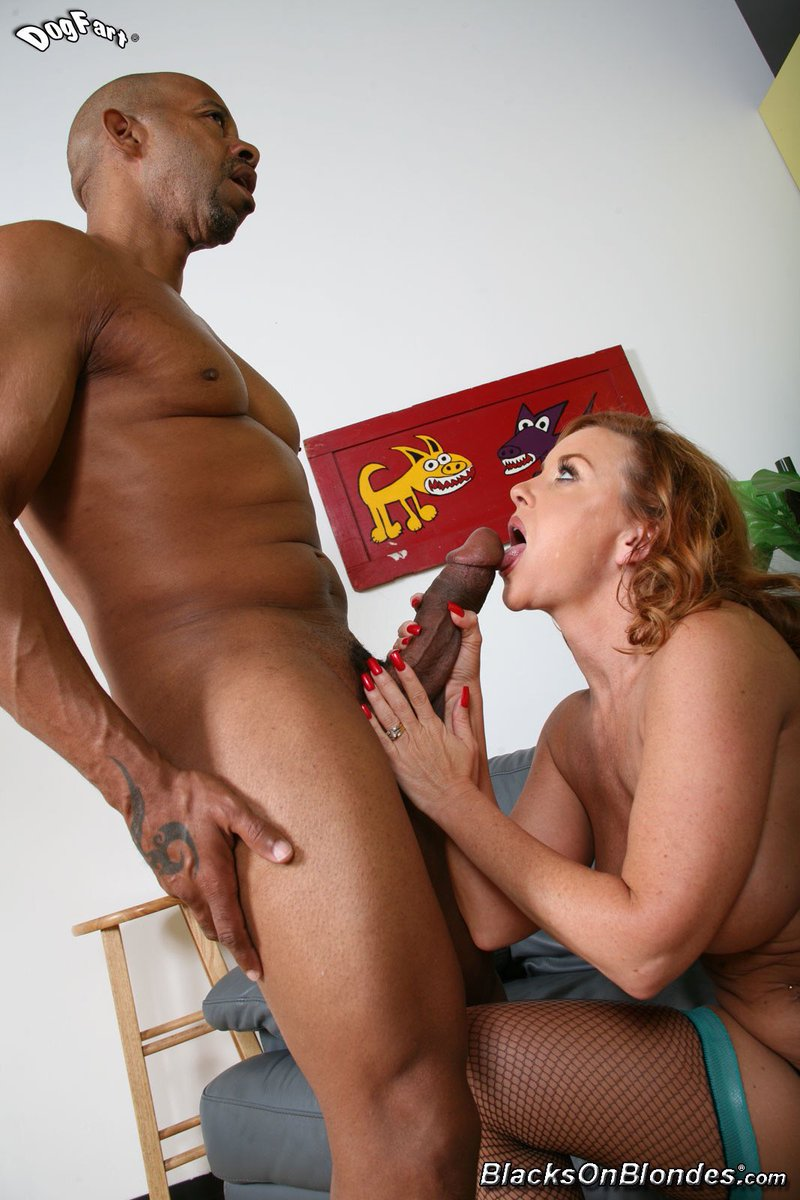 Ex girlfriend ex wife nude masturbating