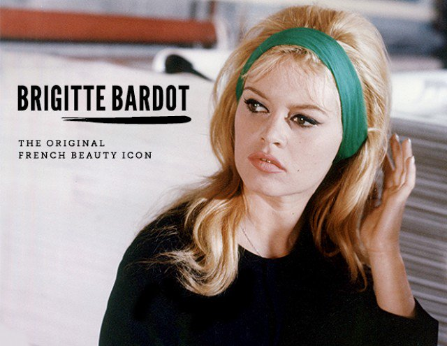 ""\""""Every age can be enchanting, provided you live within it."""" - Brigitte Bardot. Happy Birthday,""640|495|?|en|2|8e1104e8609c4182274ba90d53d54abb|False|UNLIKELY|0.3675762116909027
