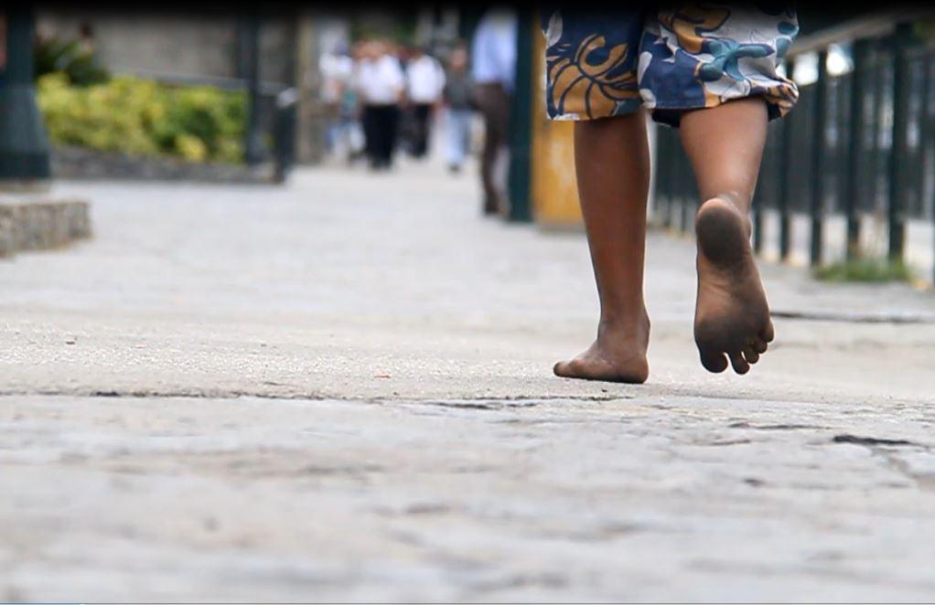 ¿Tienes ropa, zapatos, alimentos no perecederos o medicamentos para donar? >>