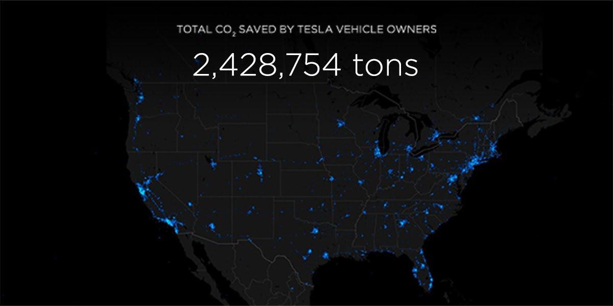 Tesla Twitter: Tesla (@Tesla)