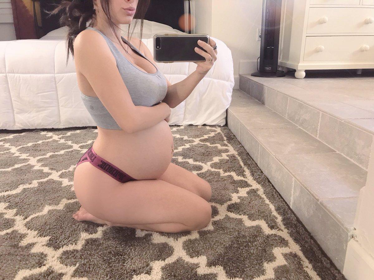 Hot Syren Hotton nude (43 photo), Pussy, Paparazzi, Twitter, braless 2017
