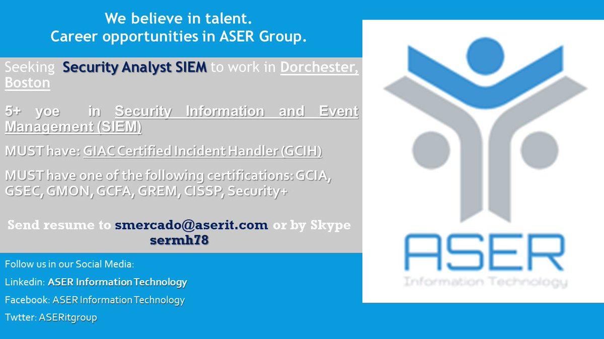 Fancy Sap Srm Technical Resume Festooning Documentation Template