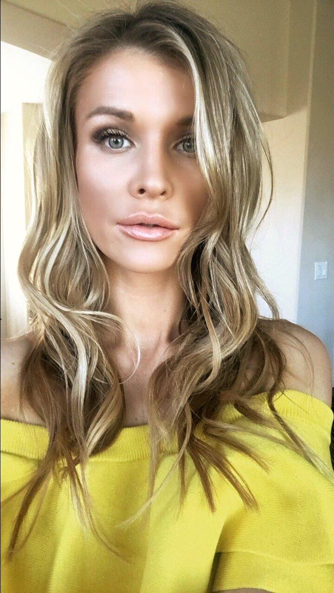 Amber valletta naked - 2019 year