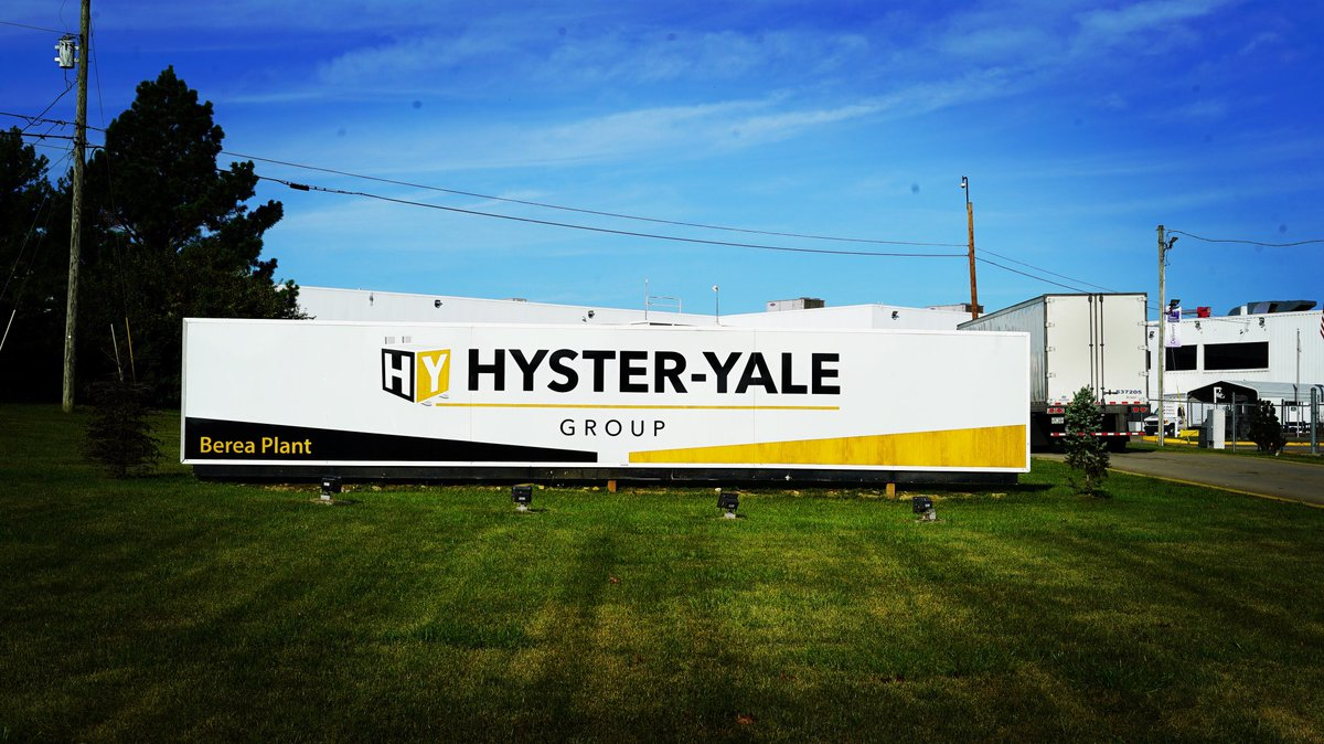Very cool place in Berea, KY @hysteramericas #HYG <br>http://pic.twitter.com/XjxfIt7cc6