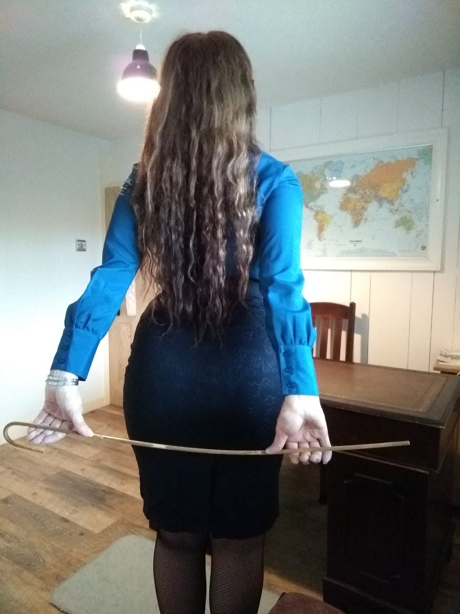 """my headmistress Spanking headmistress manchester welcome to the spanking and corporal punishment headmistress in manchester alice cranfield i'm 5' 8"""" tall and a mature corporal punishment and otk (over the knee) headmistress."""