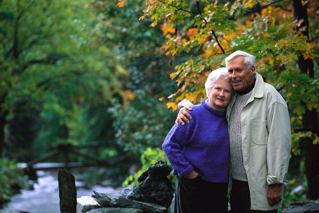 Маугли картинки, картинка с днем пожилого человека без надписи