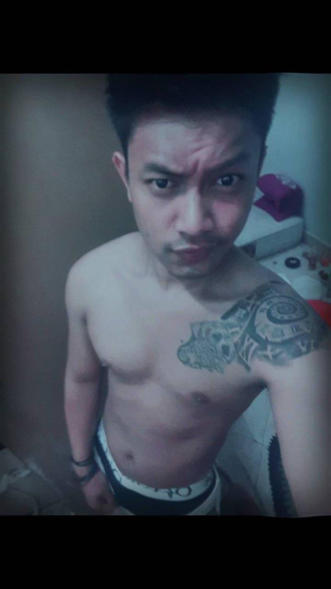 SEX AGENCY in Denpasar