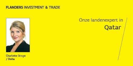 Olymp trade - обзор и отзывы брокера бинарных опционов