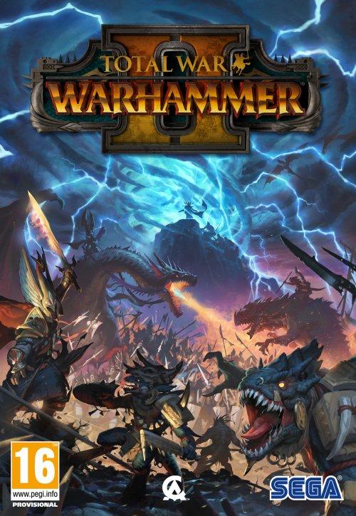 Стратегия warhammer 40000 видео