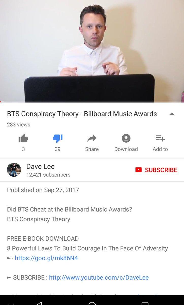 billboard music awards 2017 free download