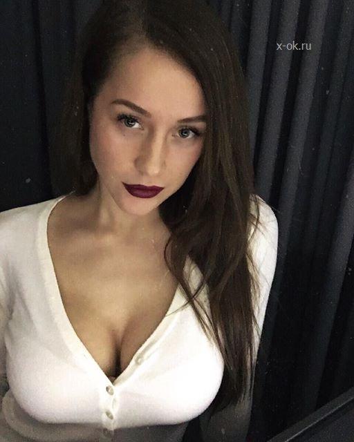Видео сексклассники