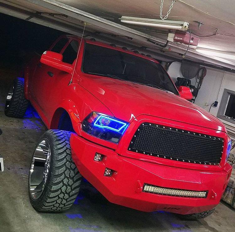 Glowproledcom On Twitter Savage Why You Got A 12 Car Garage