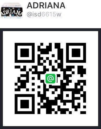 4b519864f9 ... 販売もしくは、問い合わせ注文OK 🙆 問い合わせは、 ADRIANAのラインからも^_^pic.twitter.com/A2CW84o7VH.  0 replies 5 retweets 13 likes
