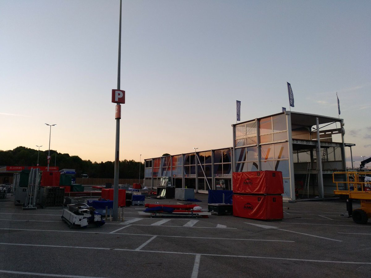 RallyRACC Catalunya - Costa Daurada 2017 DK3tbA5XoAAEuHe