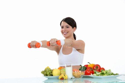 Bệnh nhân trào ngược dạ dày thực quản kiêng ăn gì là tốt nhất