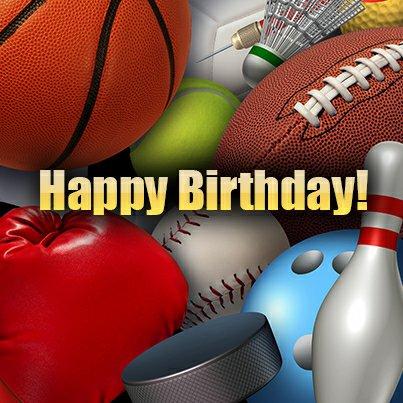 Kevin Durant, Happy Birthday! via