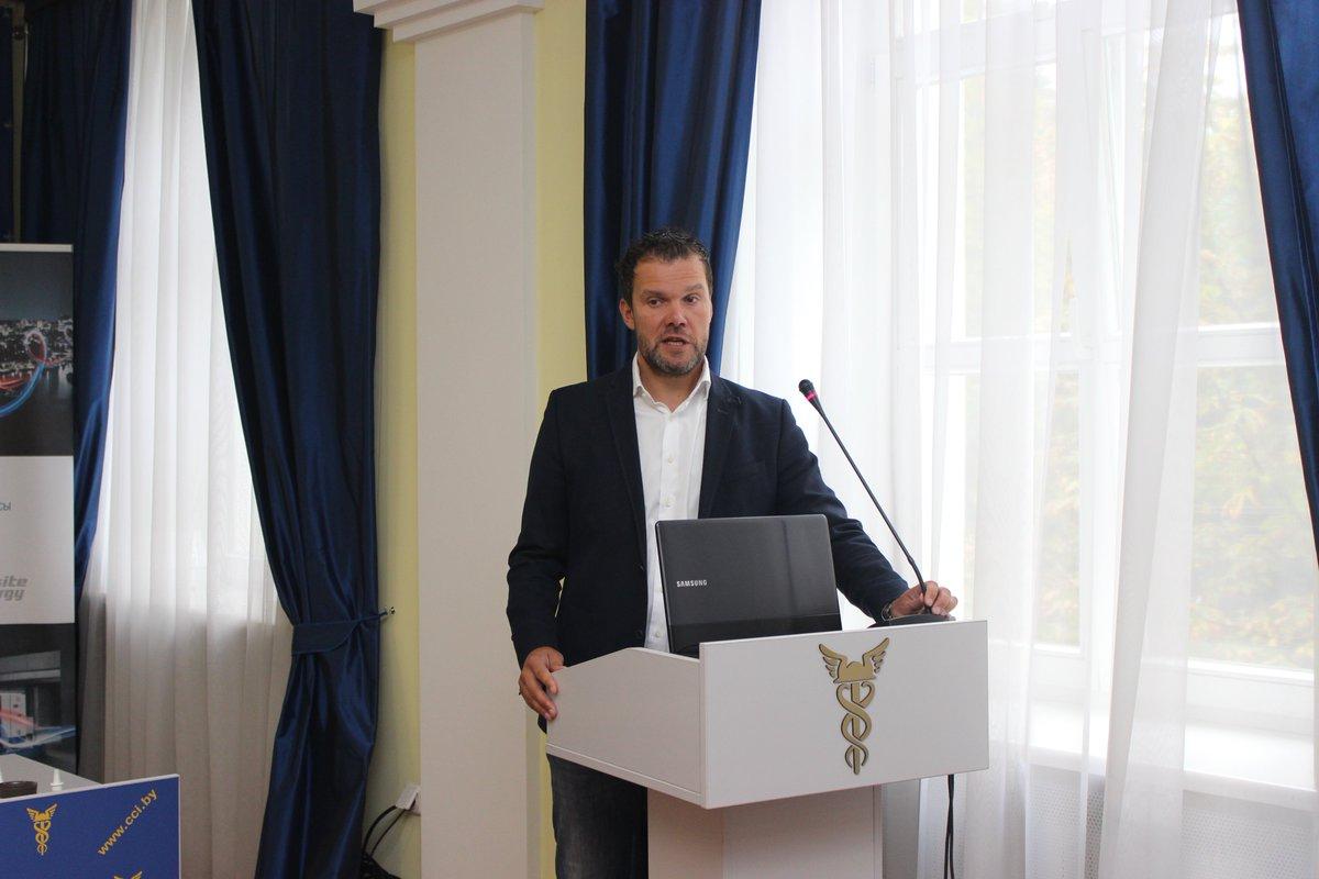 Презентация дымковская роспись