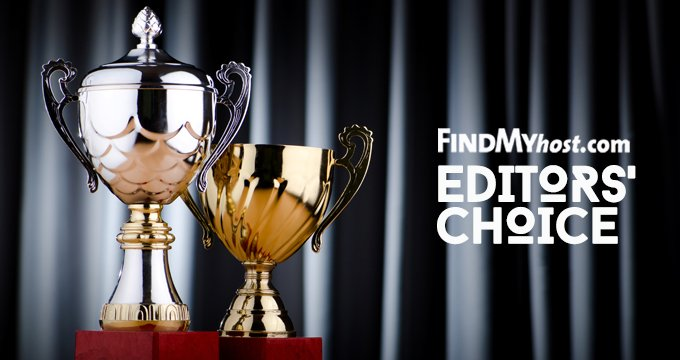 FindMyHost Releases October 2017 Editors' Choice Awards https://t.co/S5zRJ6zRpZ https://t.co/Kc3pMfjcJ7