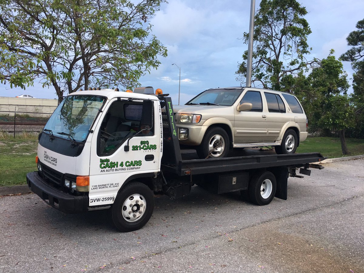 Affordable towing (@CarsInsta) | Twitter