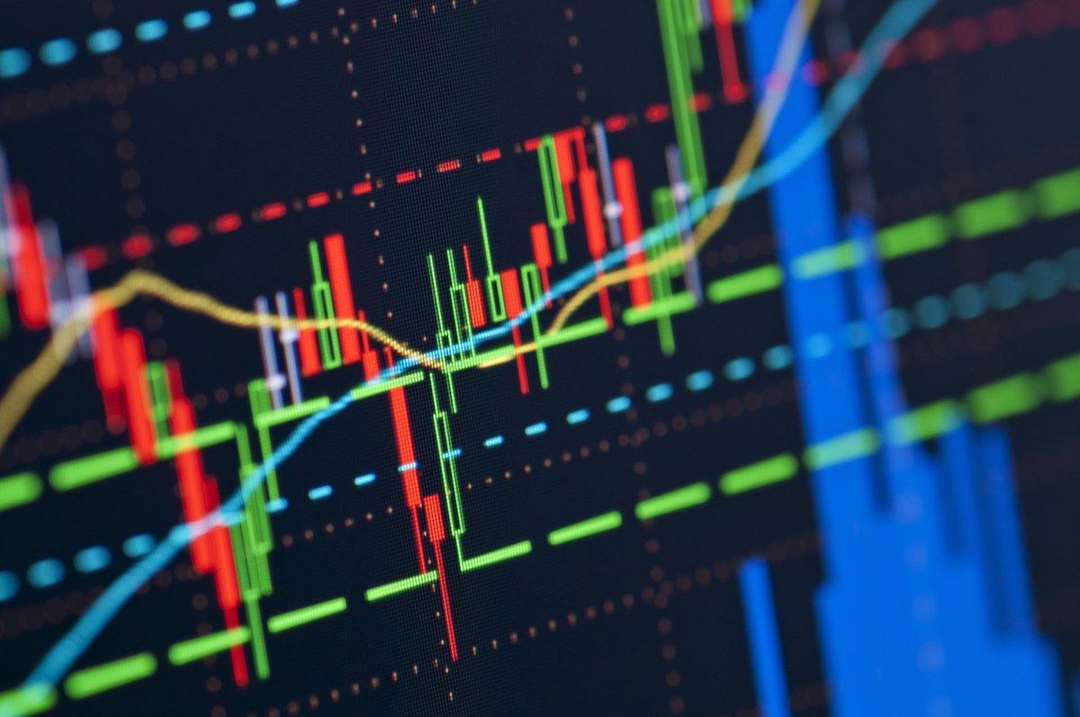 Стратегии по валютным парам бинарные опционы
