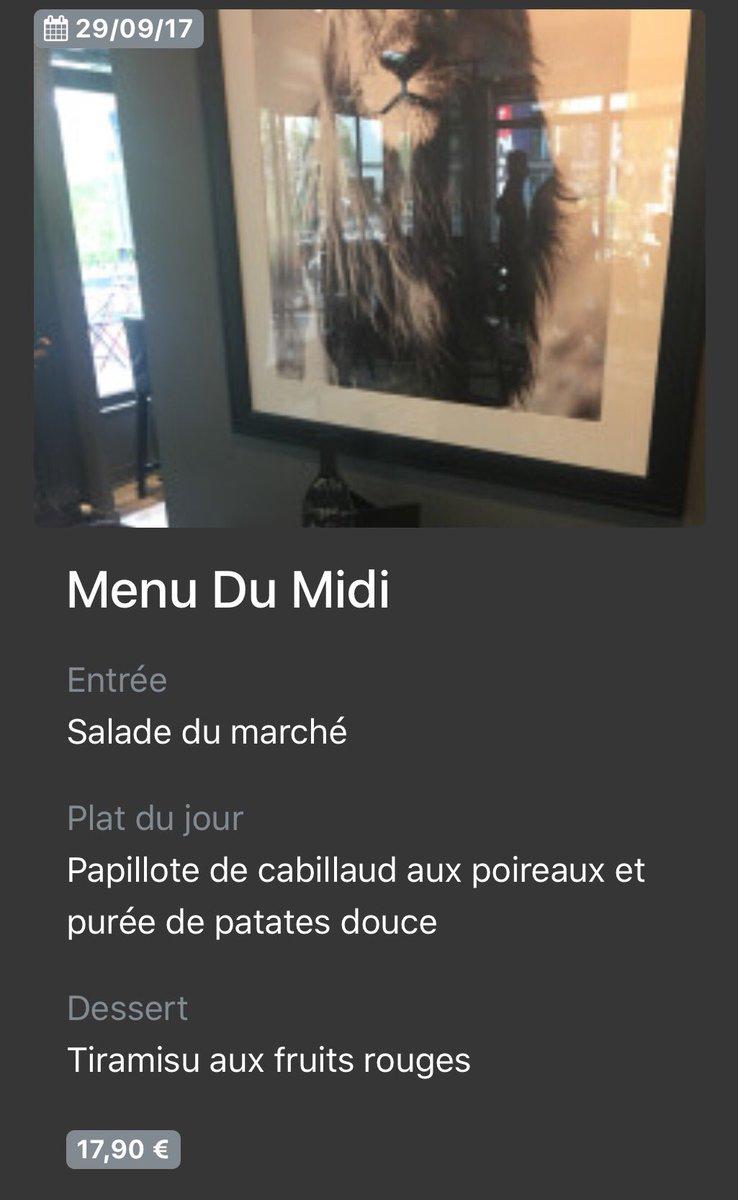 Annecy #ptitgone #platdujour #lyon #bouchon<br>http://pic.twitter.com/TsKsxPSwgs