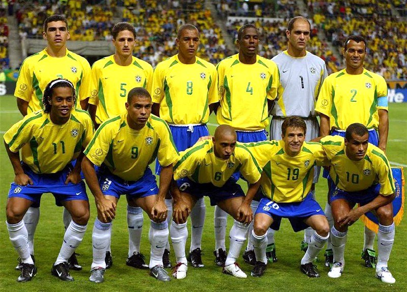 Image result for brazil and football images photos