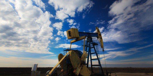 Опцион на сырую нефть опек и изменение запасов это