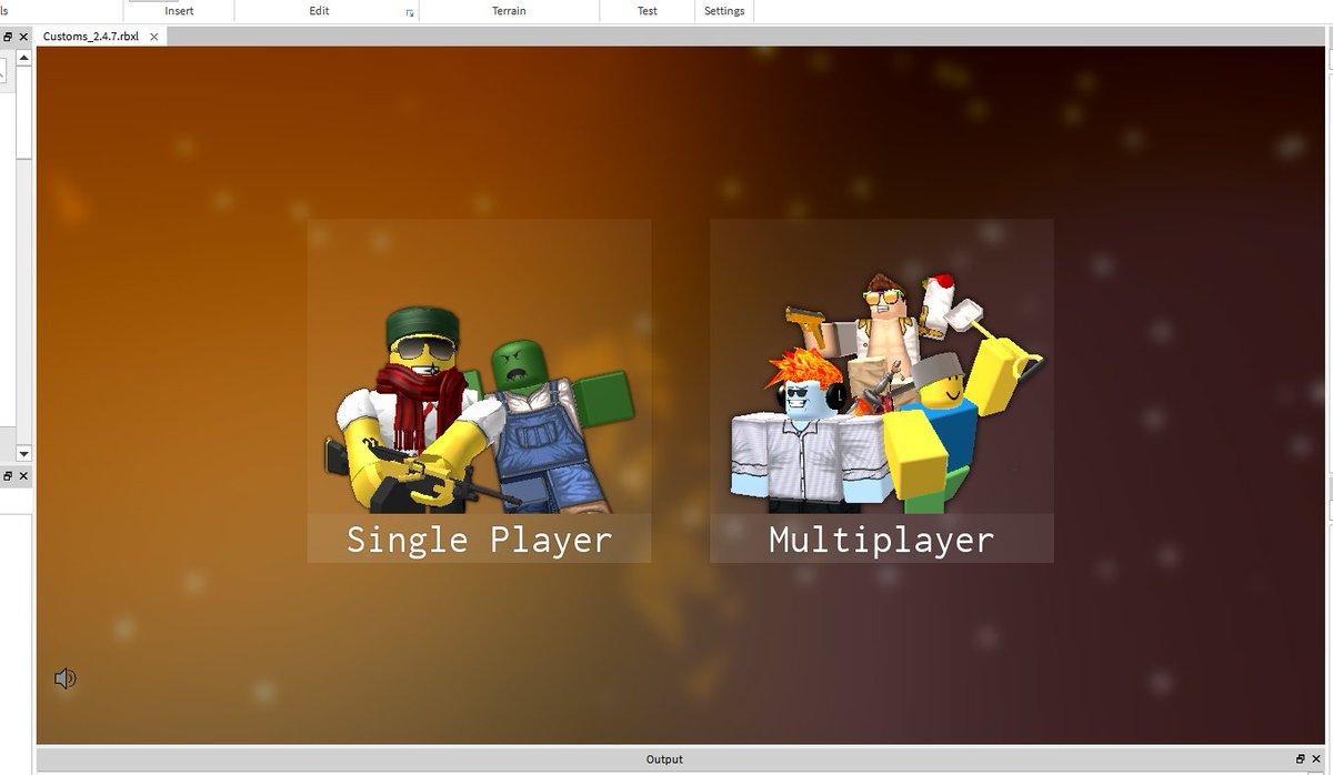 Roblox R2da Vip Server | Roblox Hack Face