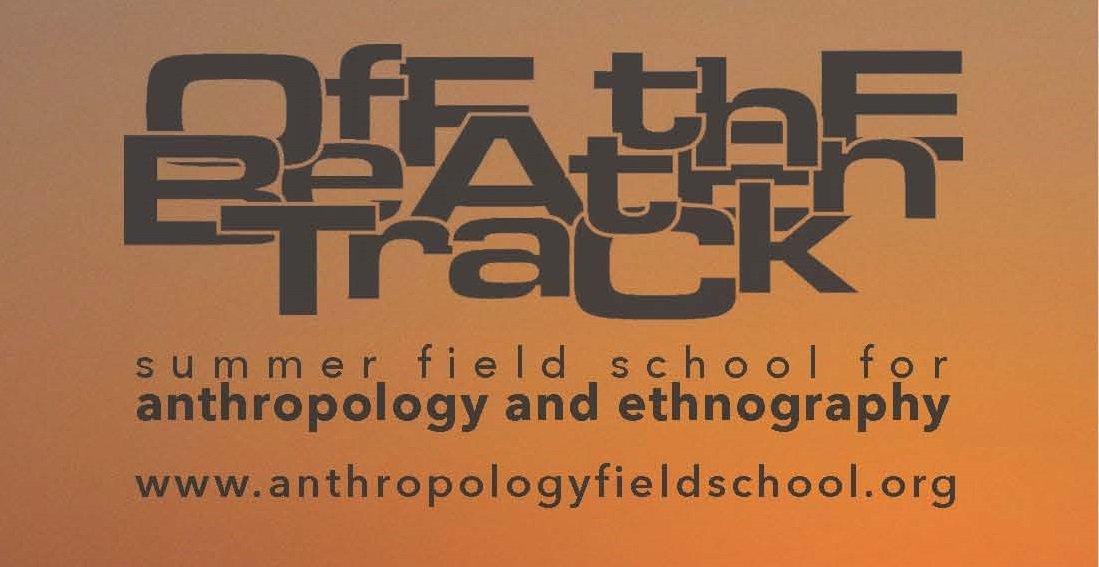 Resultado de imagem para off the beaten track summer school