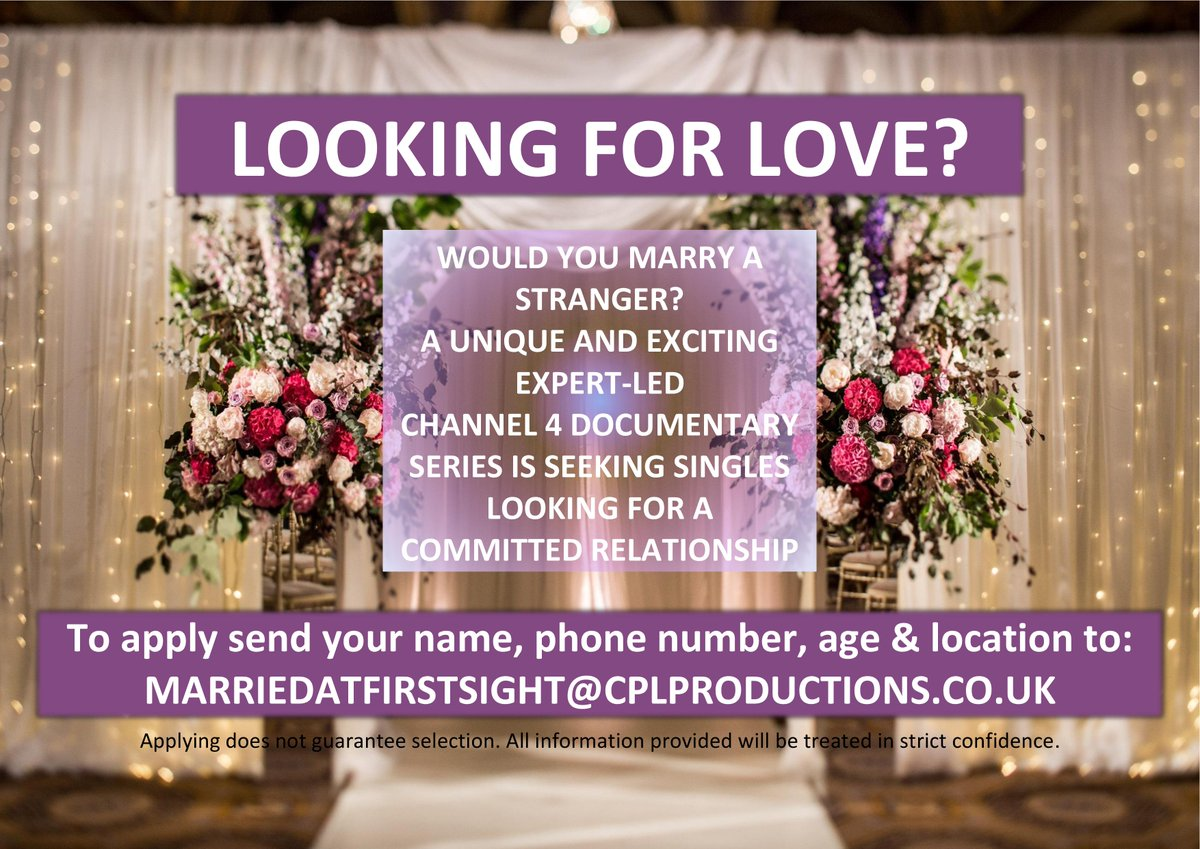 christian speed dating events uk