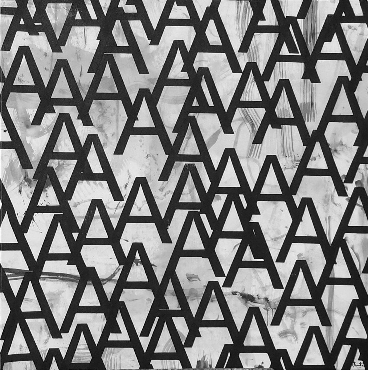 El artista argentino #AlejandroThornton te cuenta al oído todo sobre su obra 25 A en @SwabArtFair >http://www.mecenas20.com/obras/25-a/pic.twitter.com/hhnCZjiUqn