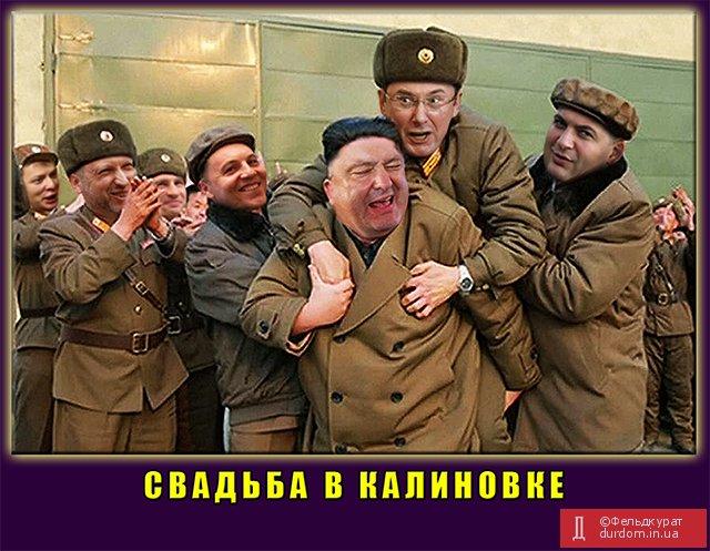 Уверен, что Рада на следующей неделе проголосует судебную и пенсионную реформы, - Порошенко - Цензор.НЕТ 9457