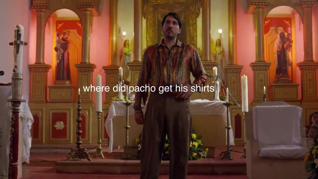 Let me google that for you. #Narcos https://t.co/t1ElxCwGE6