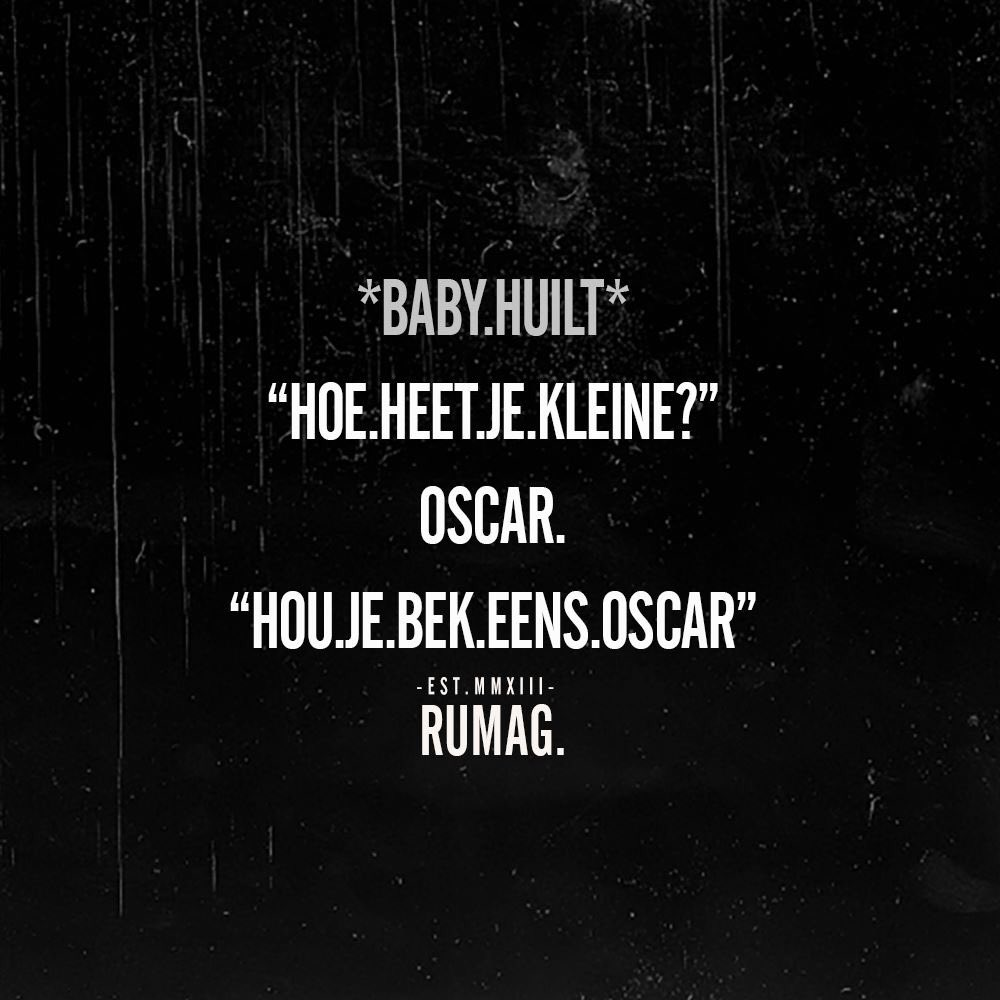 Citaten Kerst Queen : Rumag on twitter quot oscar…