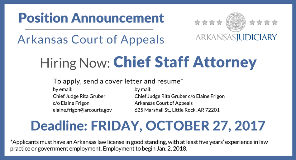 Arkansas Law School on Twitter: \