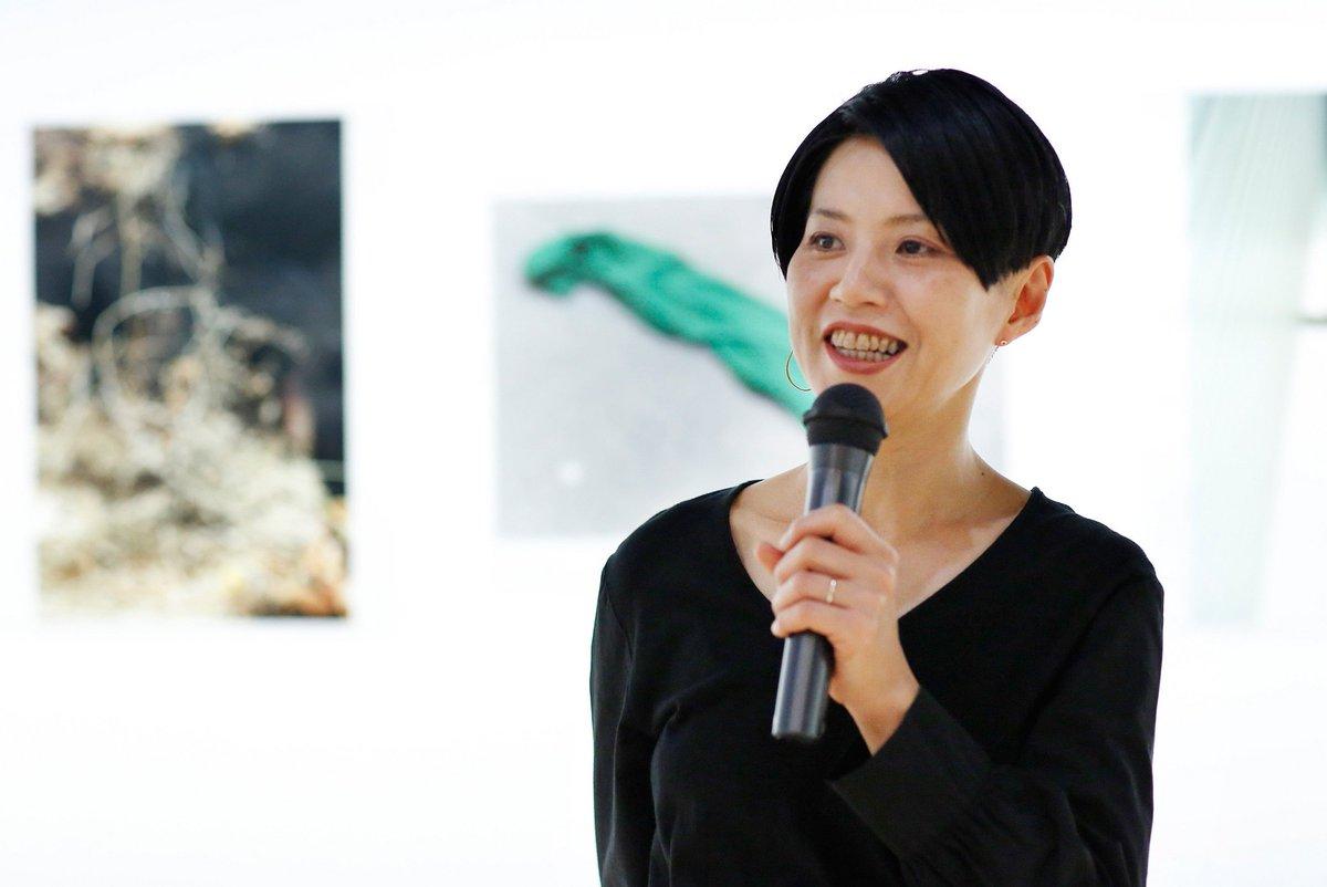 Ο χρήστης 東京都写真美術館 στο...