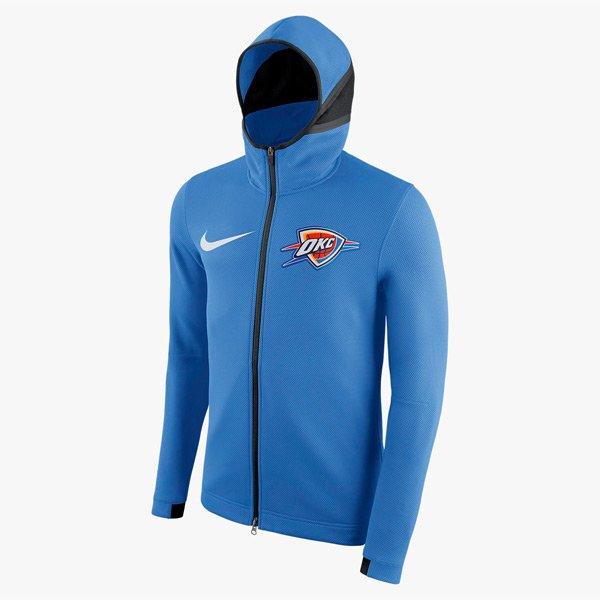 71f4b4b4311 NEW Nike @NBA Therma Flex Showtime Warm-Up Hoodies are direct from  @nikestore for $150 + FREE shipping. SHOP -> http://bit.ly/2yxF7lg  pic.twitter.com/ ...