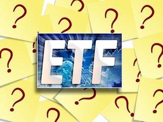 Что не относится к денежным фондам организации опционы