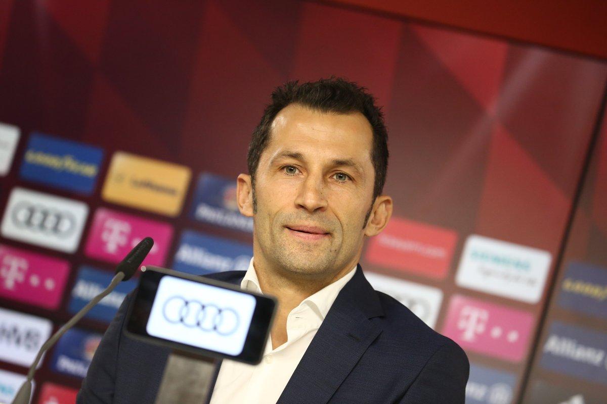 best supplier best value best FC Bayern English on Twitter: